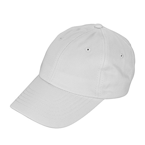 Youth Adjustable Hat - 2