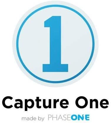 Phase One Capture Software Single User product image