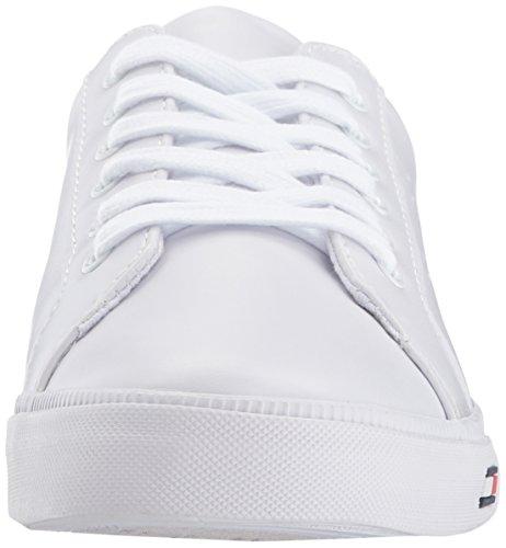 38fdf9df1 Tommy Hilfiger Women's Lune Sneaker - Import It All