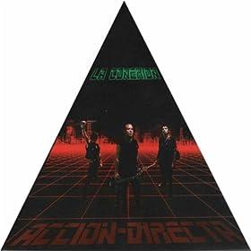 Amazon.com: De Otro Planeta: La Conexión: MP3 Downloads