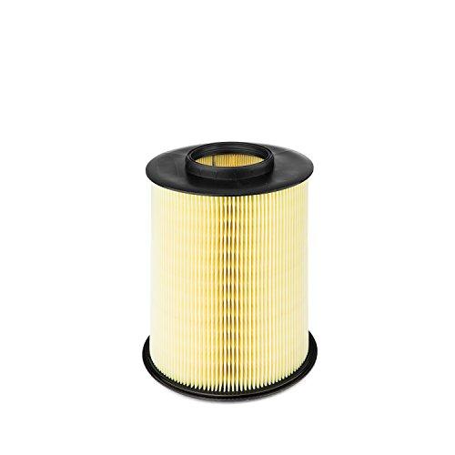 UFI Filters 27.675.00 Air Filter: