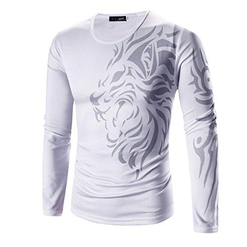 mens-shirthaoricu-mens-fashion-printed-long-sleeved-t-shirt-clearance-xxxl-white