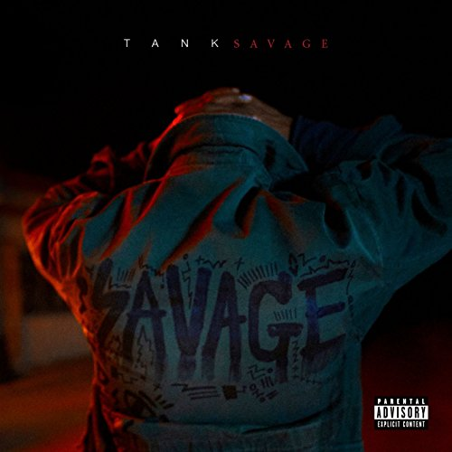 Savage [Explicit]