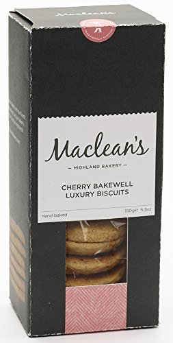 macleans-cherry-bakewell-biscuits-12-x-150g