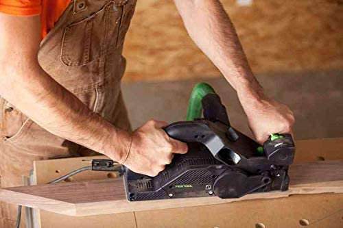 Festool HL 850 E Electric Hand Planers product image 9