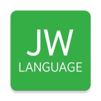 baixar jw library 2018 para windows 7
