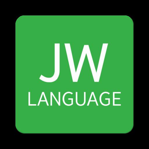 JW Language (Best Vietnamese Language App)