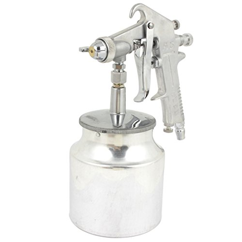 uxcell-car-furniture-oil-paint-compressed-sprayer-air-spray-gun-with-brush