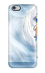 Nannette J. Arroyo's Shop Hot Oh My Goddess Tpu Case Cover Compatible With Iphone 6 Plus