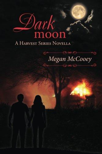 Download Dark Moon: A Harvest Series Novella (The Harvest Series) ebook