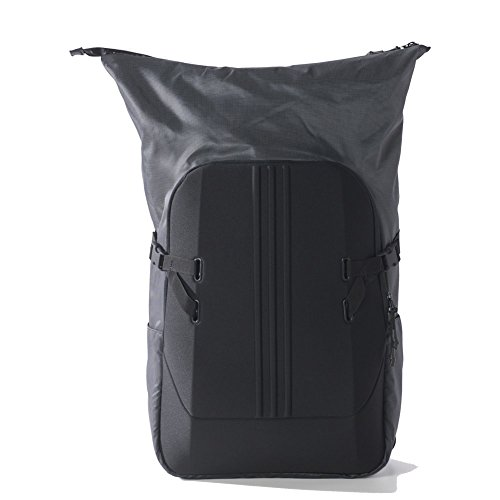 adidas Athletics Sideline Backpack (Best Adidas Cool Backpacks)