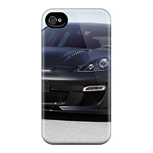 For Iphone Fashion Design Porsche Panamera 4s Tuning Cases-FuX13219zYgt