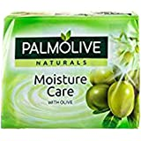 Palmolive Naturals Moisture Care with Olive, 360 g