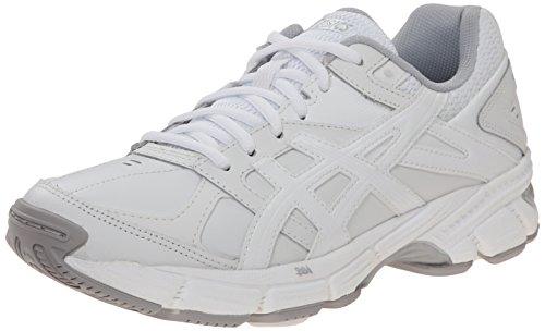 asics-womens-gel-190-tr-training-shoe-white-white-silver-75-m-us