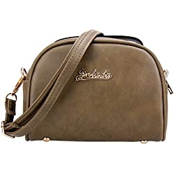 JD Million shop New Vintage Casual Women PU Leather Small Package Female Simple Handbags Ladies Shoulder Messenger Crossbody Bag