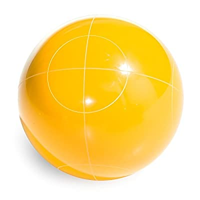 Park & Sun Pro 109mm Bocce Set | Educational Computers