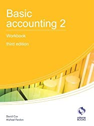 Basic Accounting 2 Workbook (AAT Accounting - Level 2 Certificate in Accounting)
