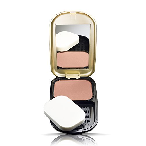 Max Factor 007 Facefinity Compact Foundation (Bronze) 10g