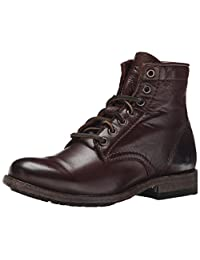 FRYE Women's Tyler Lace-Up Boot