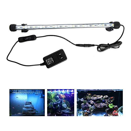 White Led Submersible Light in US - 7