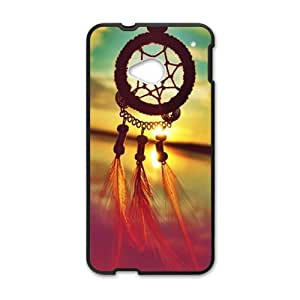 SHEP dreamcatcher Phone Case for HTC One M7