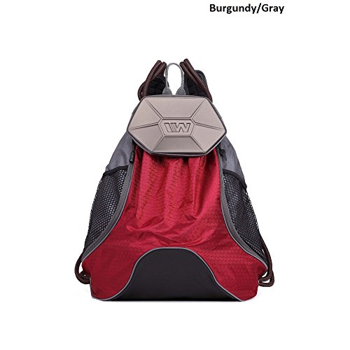 wellzher-smart-shield-sackpack-burgundy-grey