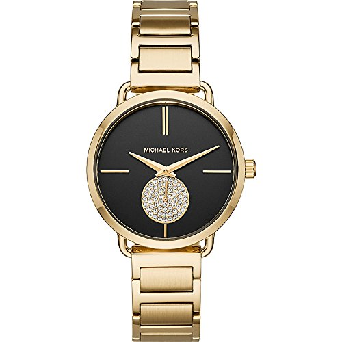 Michael Kors Watches Portia Watch