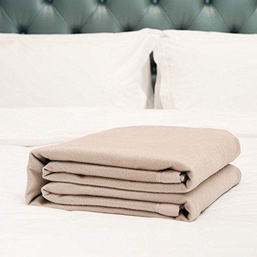 41jy4h5gE6L Best Blanket