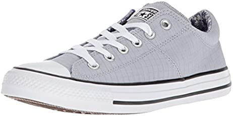 f29671d3df02 UPC 888755212882 Converse CTAS Madison Womens Sneakers - The world s ...