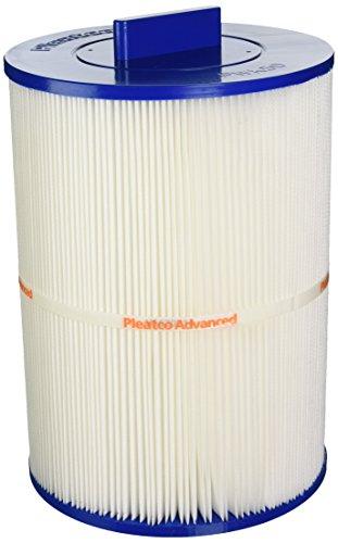 50 sf spa filter - 7