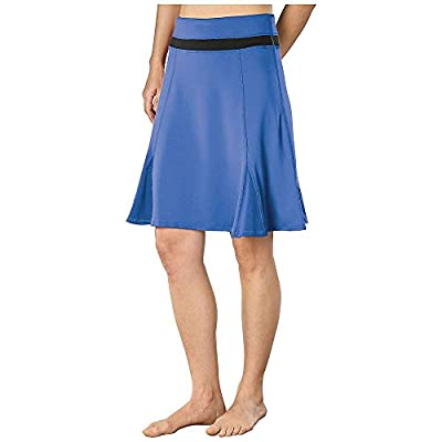 Stonewear Designs Womens Pippi Skirt