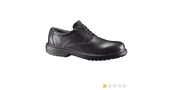 Lemaitre 105338 Talla 38 S3 Calzado de Seguridad dePegase: Amazon.es: Zapatos y complementos