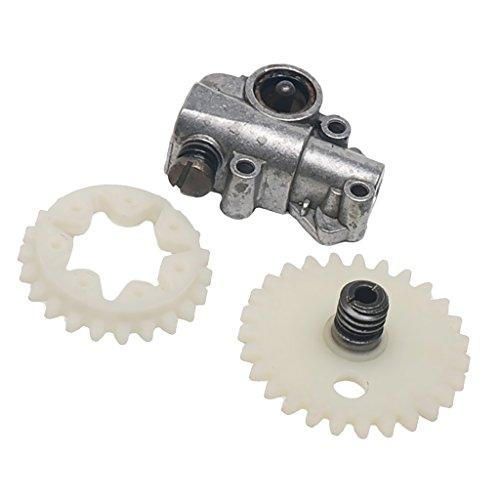 028 stihl chainsaw parts - 8