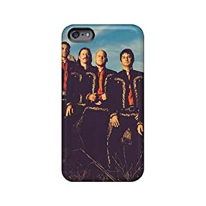 Iphone 6plus Fps4076iQzs Customized HD Foo Fighters Pictures Shock Absorbent Cell-phone Hard Cover -ColtonMorrill