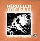 Two for the Road by Various Composers (1990-01-01)