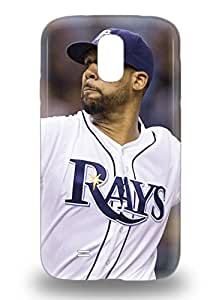 S4 Awesome Case Cover Compatible With Galaxy S4 MLB Detroit Tigers David Price #14 ( Custom Picture iPhone 6, iPhone 6 PLUS, iPhone 5, iPhone 5S, iPhone 5C, iPhone 4, iPhone 4S,Galaxy S6,Galaxy S5,Galaxy S4,Galaxy S3,Note 3,iPad Mini-Mini 2,iPad Air )