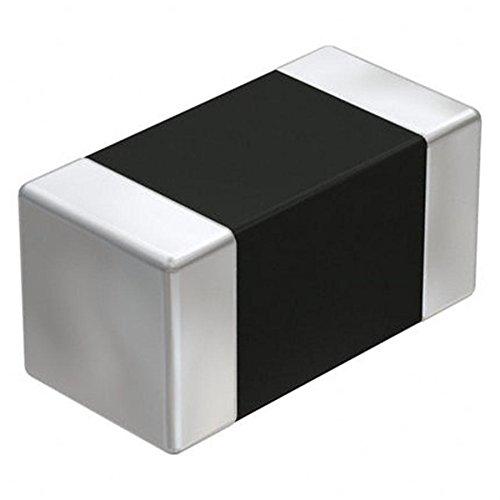Maslin Surface Mount ferrite Bead 470ohm 120ohm 1Kohm 220ohm 100ohm 0805 500mA chip ferrite Bead for Board,4000pcs/lot - (Value of Resistance: 0805 470R-4000)