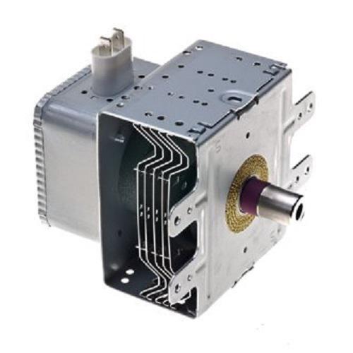 Global Products - Magnetrón de microondas compatible con ...