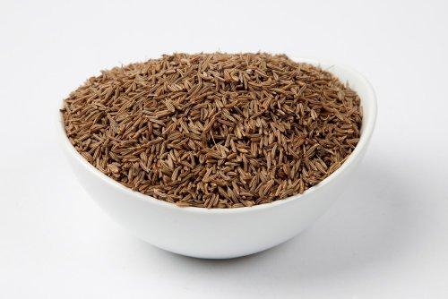 Seeds 10 Lb Case - Caraway Seeds (10 Pound Case)