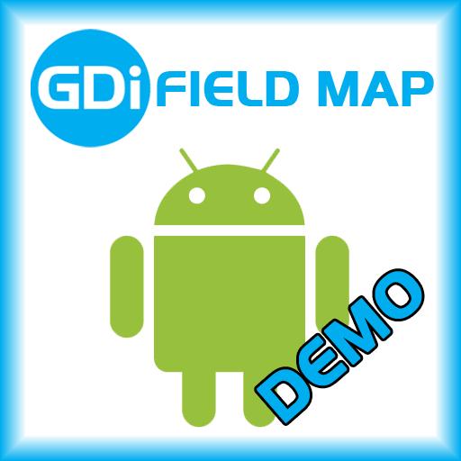 gdi-field-map-demo