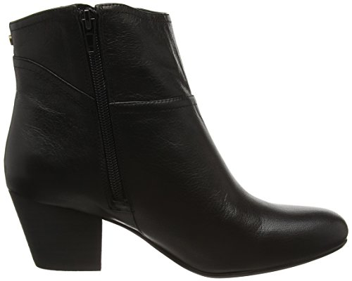 Nine West Women's Hannigan Ankle Boots Black (Black) CH5jN37C