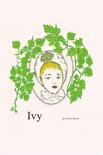 Ivy pdf