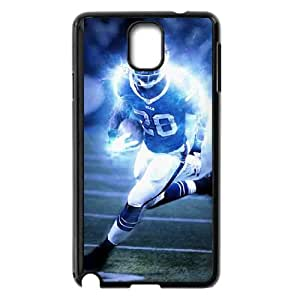 Buffalo Bills Samsung Galaxy Note 3 Cell Phone Case Black DIY gift zhm004_8691781