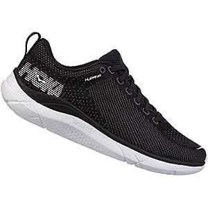 HOKA ONE ONE Mens Hupana Running Shoe