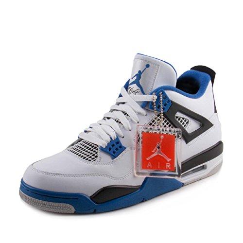 jordans shoes for men - 2