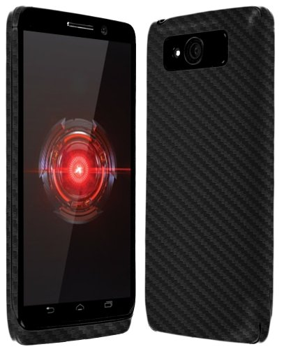 droid mini carbon fiber - 7