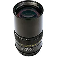 Mitakon Creator 135mm f/2.8 Version II for Pentax K Mount