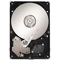 Seagate HDD 500GB 7200RPM SATA SV35 16MB 5 YR MFG WAR