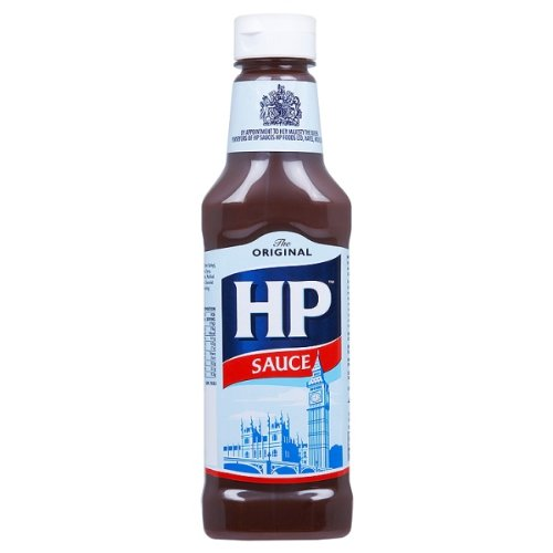 HP The Original Sauce 12 x 425g for sale  Delivered anywhere in Canada