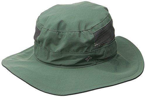 Columbia Sportswear Bora Bora Booney II Sun Hats - photo #5